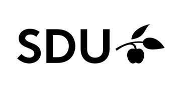 University of Southern Denmark