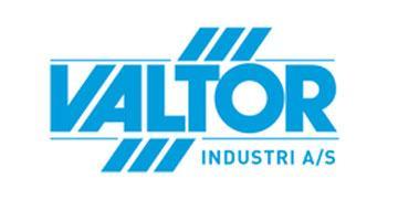 Valtor Industri A/S