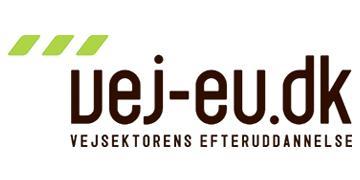 Vej-Eu - Vejsektorens Efteruddannelse