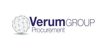 Verum ApS