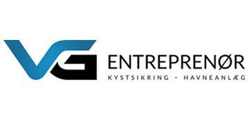 VG Entreprenør A/S
