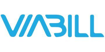 ViaBill A/S