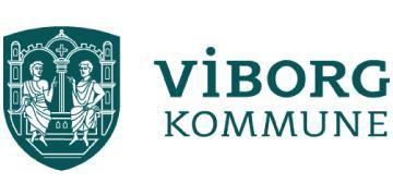 Viborg Kommune