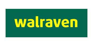 Walraven Nordic AB