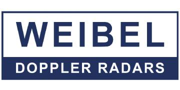 Weibel Scientific A/S