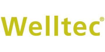 Welltec A/S