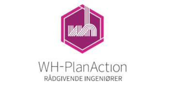 WH-PlanAction Rådgivende Ingeniører