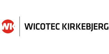 Wicotec Kirkebjerg