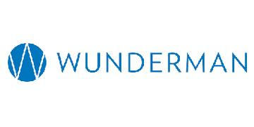 Wunderman A/S
