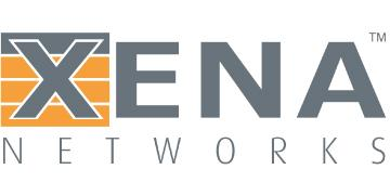 Xena Networks ApS