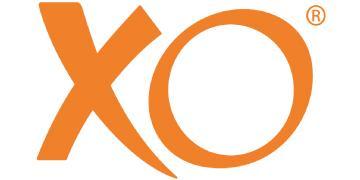 XO care
