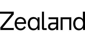 Zealand - Sjællands Erhvervsakademi