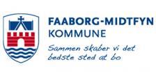 Ingeniør til Vej- og Trafikkontoret i Faaborg-Midtfyn Kommune