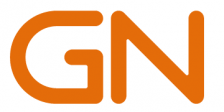 EMEA Onsite IT Support Team Leader, GN Group
