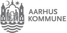 Mobilitetsplanlægger til Aarhus Kommune