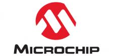 Microchip Denmark – Linux Kernel Developer
