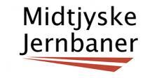 Materielkyndig søges til en nyoprettet stilling hos Midtjyske Jernbaner
