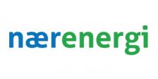 Maskinmester/ingeniør til projektstyring, design og service af Biogas-tankstationer og -opgraderingsanlæg