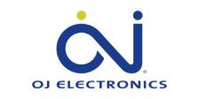 Embedded softwareudvikler – Power elektronik