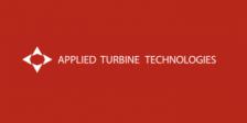 Udviklings- & Supportingeniør til spændende virksomhed indenfor jet turbiner