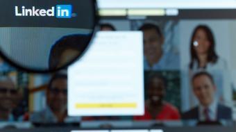 LinkedIn: Forfør din fremtidige arbejdsgiver med din profiltekst