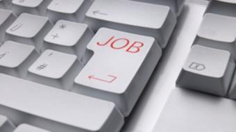 Ugens job: Denne uges IT-liste indeholder 33 nye jobmuligheder