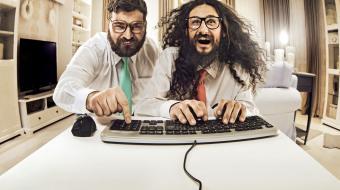 Ugens it-job: DMI, Kruso og Sweco jagter it-professionelle