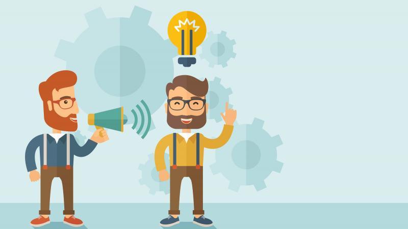 Fire småting, der kan løfte din karriere | Jobfinder
