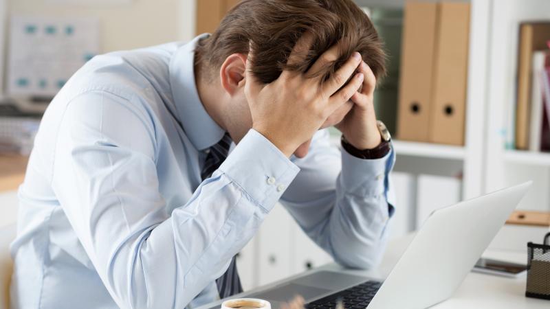 Undersøgelse slår fast: Ingeniører i chok når de rammer arbejdsmarkedet