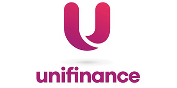Uni Finance ApS
