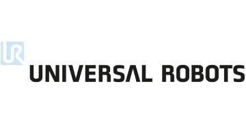 Universal Robots A/S