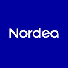 Nordea Danmark, Filial Af Nordea Bank Ab (Publ), Sverige