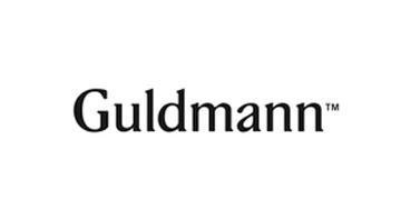V. Guldmann A/S