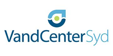VandCenter Syd