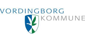 Vordingborg Kommune